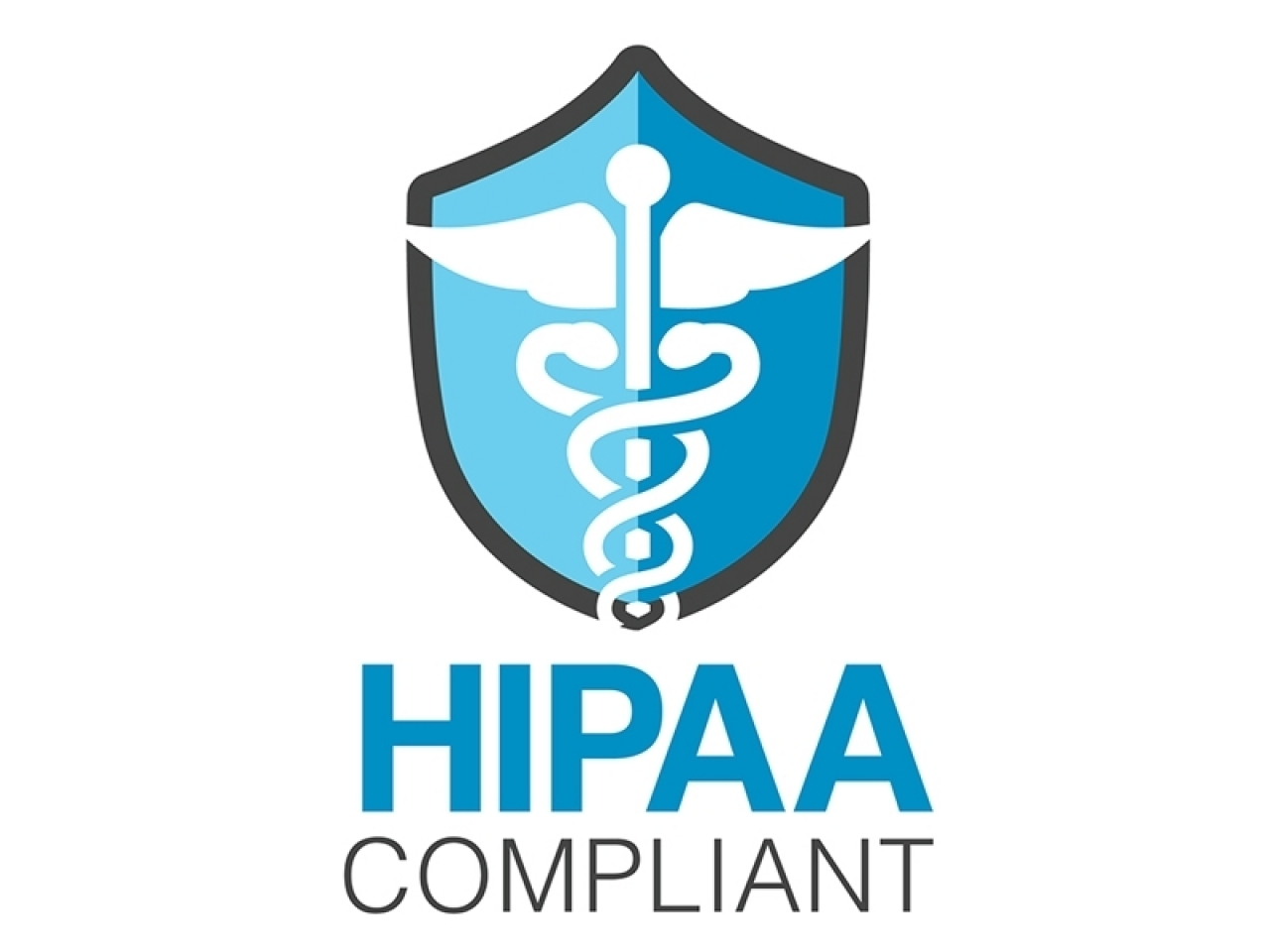 Hipaa Training Video Rules And Compliance Knowledgecity